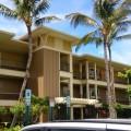 タイムシェアでハワイを楽しむ方法が合っている人とは?
