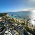 ハワイ不動産で法人税の圧縮効果?その意味と出口戦略について