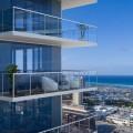 新築アズールアラモアナ購入徹底ガイド ハワイで利便性重視向けの立地