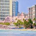 知らないと危険な、為替差益税・贈与税 ハワイ不動産の税金の話