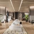 ワードビレッジコウラの購入徹底ガイド|高級ホテルライクな物件
