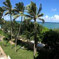 ハワイで一番安いオーシャンフロント物件はどれだ|予算2000万円企画