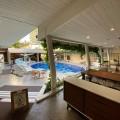 ハワイ初の星野リゾート系ホテル サーフジャックホテル宿泊レポート