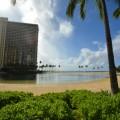 タイムシェアの購入はハワイ投資ではなくハワイライフへの消費