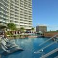 ザリッツカールトンレジデンスワイキキビーチ購入徹底ガイド ワイキキ新定番ホテルコンドをチェック