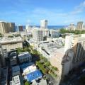 ハワイの人口増減とハワイ不動産投資について考える