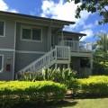 ハワイ収益物件の定番!タウンハウス購入基本情報